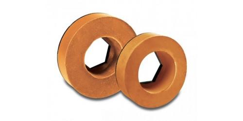 5 EXTRA для полировка края диаметром 130 мм высотой 25 мм