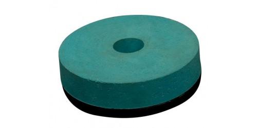 ADRIALUX для шлифования края диаметром 130 мм высотой 30 мм алмазные 120