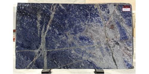 African Lapis Lazuli