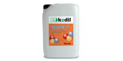 Apprex G 25 кг