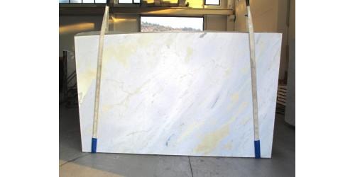 Bianco Pinta Verde