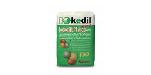 Kedilflex 25 кг (Белый)