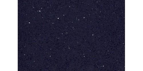 Navy Stardust