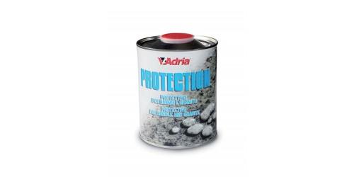 Protection 5 л (Прозрачный)