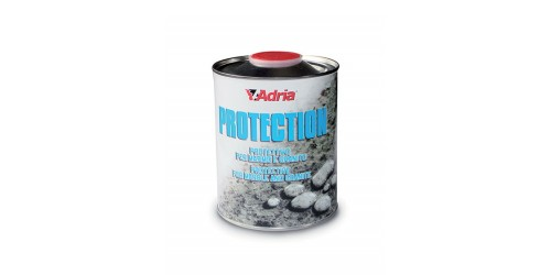 Protection 20 л (Прозрачный)