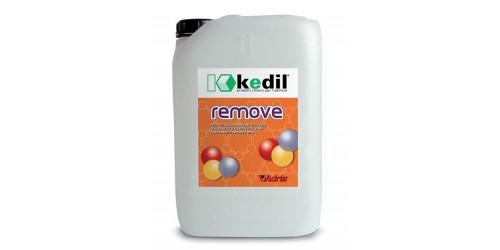 Remove 10 кг (Бесцветный)