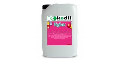 Sigilax 5 кг (Белый)