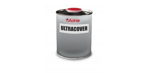 Ultracover 20 л (Прозрачный)