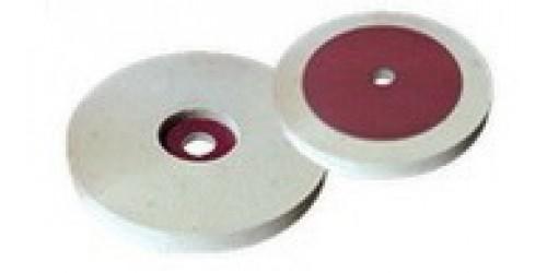 Войлок FELTRI COMPATTI для полировки по мрамору